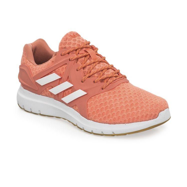 041887e2d Zapatillas adidas Starlux W Dama - Sagat Deportes- H68542 -   1.650 ...