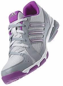 Zapatillas adidas Sumbrah Mujer Nuevas Training 7.5us 37.5ar