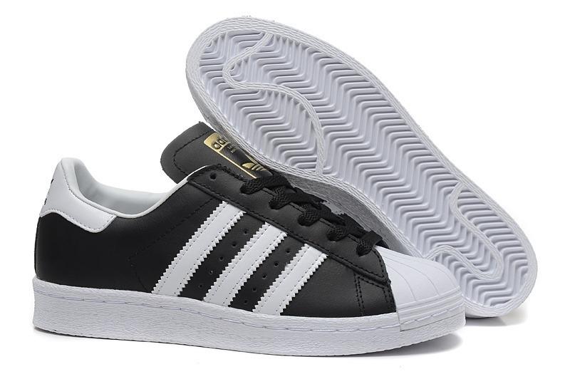 Zapatillas adidas Súper Clasicas Originales- Envio Gratuito ... f085d70ab8191
