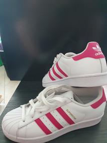 zapatillas adidas all star