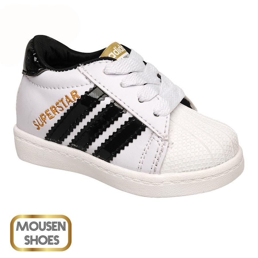 zapatillas adidas 20