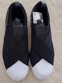 super popular 21680 60120 Zapatillas adidas Súper Star Sin Cordones