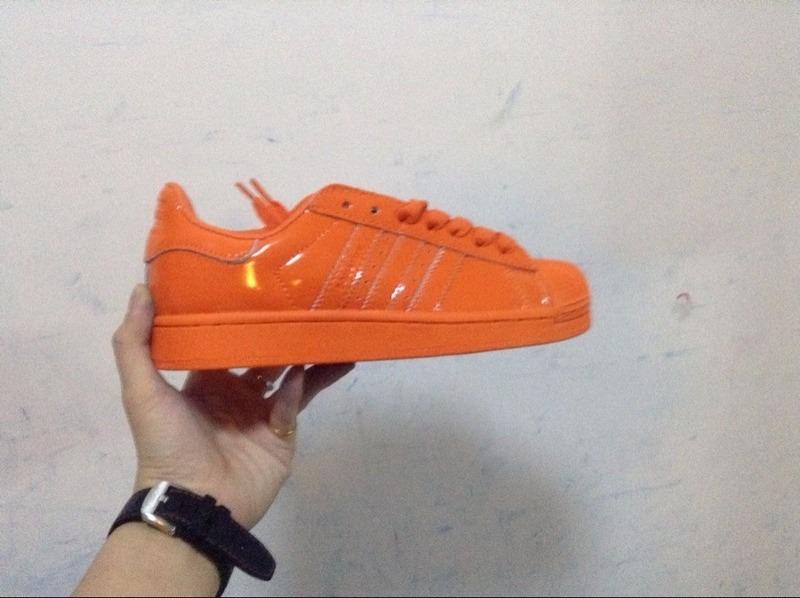 6fa4c1fe70 Zapatillas adidas Supercolor A Pedido A 280 Soles - S/ 28,00 en ...
