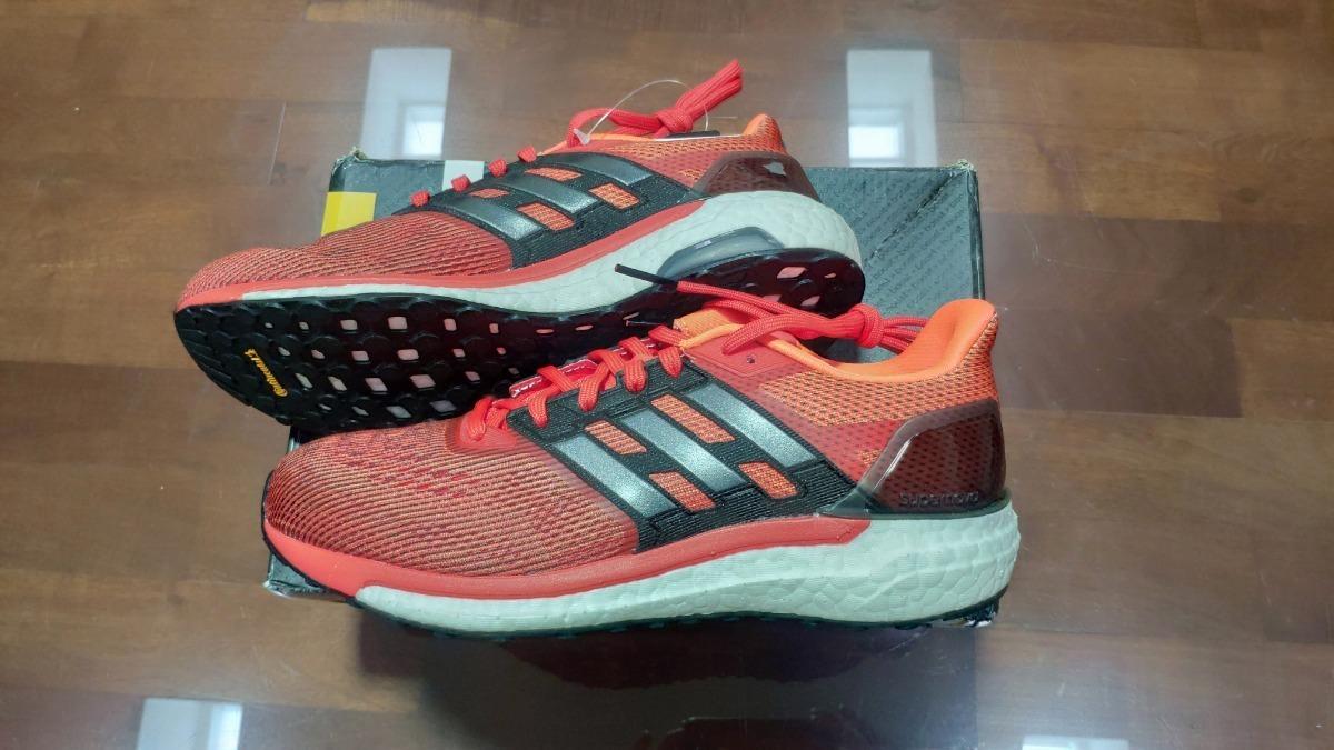 zapatillas adidas de correr boost