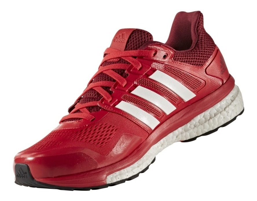 zapatillas adidas supernova glide 8