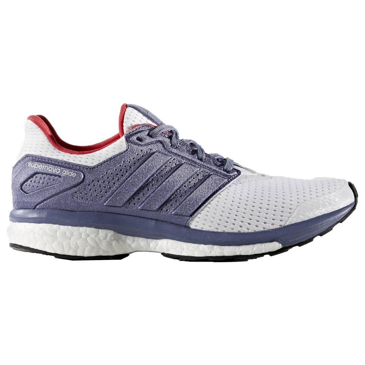 Zapatillas adidas Supernova Glide 8 s80277 Open Sports