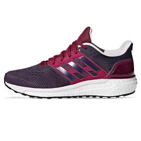 zapatillas adidas supernova mujer running