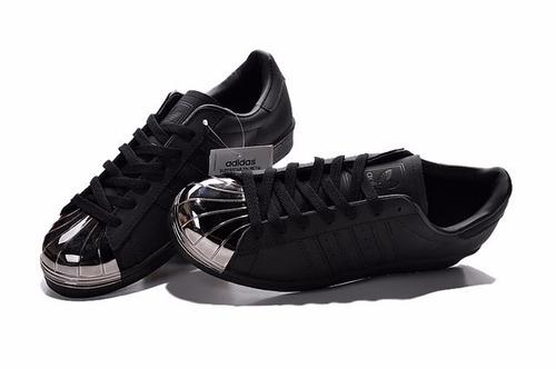 zapatillas adidas superstar 100% originales