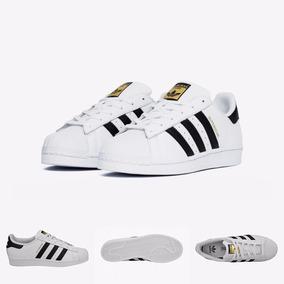 29d8707be84 Zapatillas Adidas Superstar 2016 Originales Ropa - Zapatillas ...
