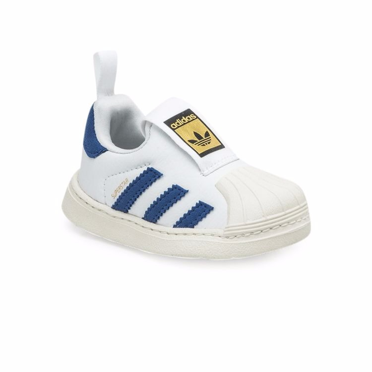 e39acb4c55c96 Zapatillas adidas Superstar 360 Bebe -   2.149