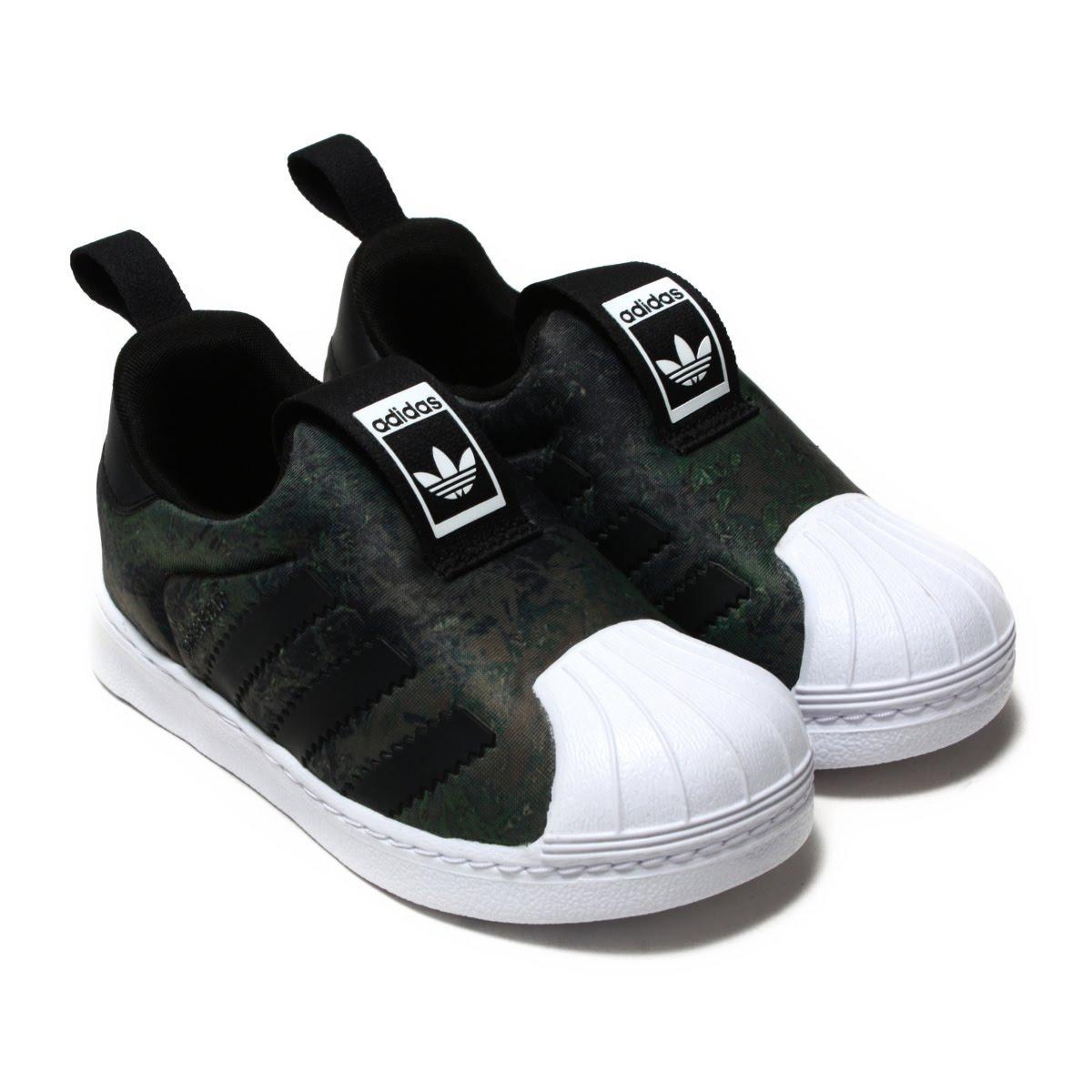 81c6fb865 zapatillas adidas superstar 360 bebes urbanas nuevas cq2577. Cargando zoom.