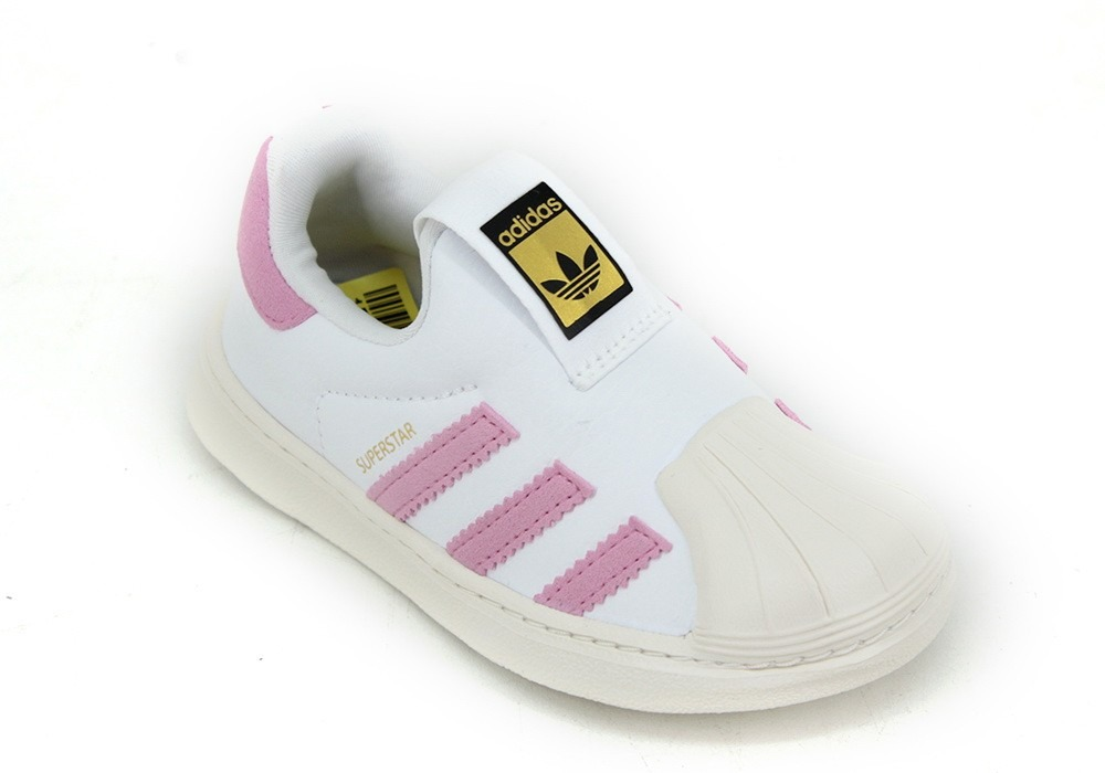 adidas bebe superstar