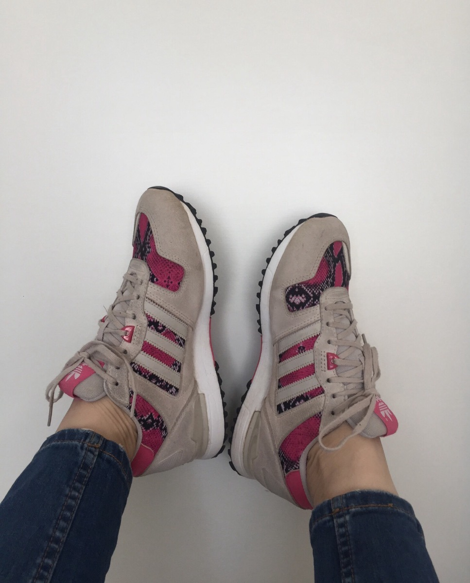 zapatillas adidas superstar 39