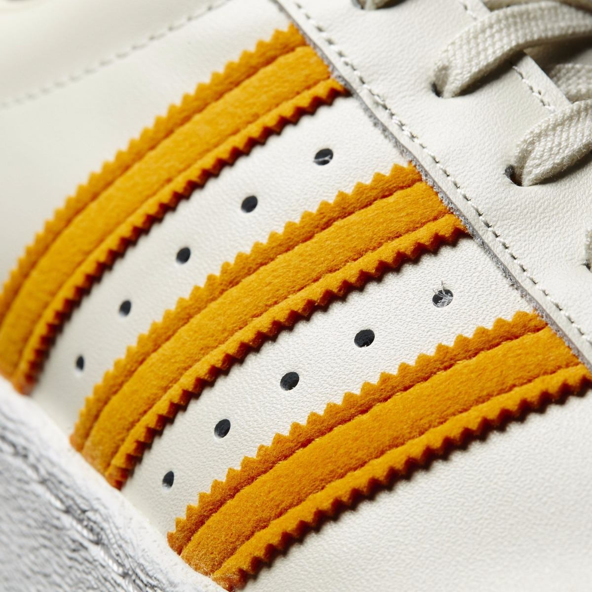 Zapatillas adidas Superstar 80s Originals Usa