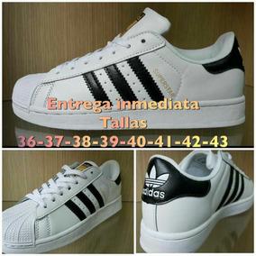 ede04163a Adidas Superstar - Calzados - Mercado Libre Ecuador