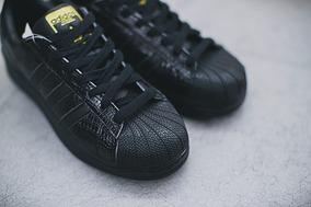 Zapatillas adidas Superstar A Pedido S