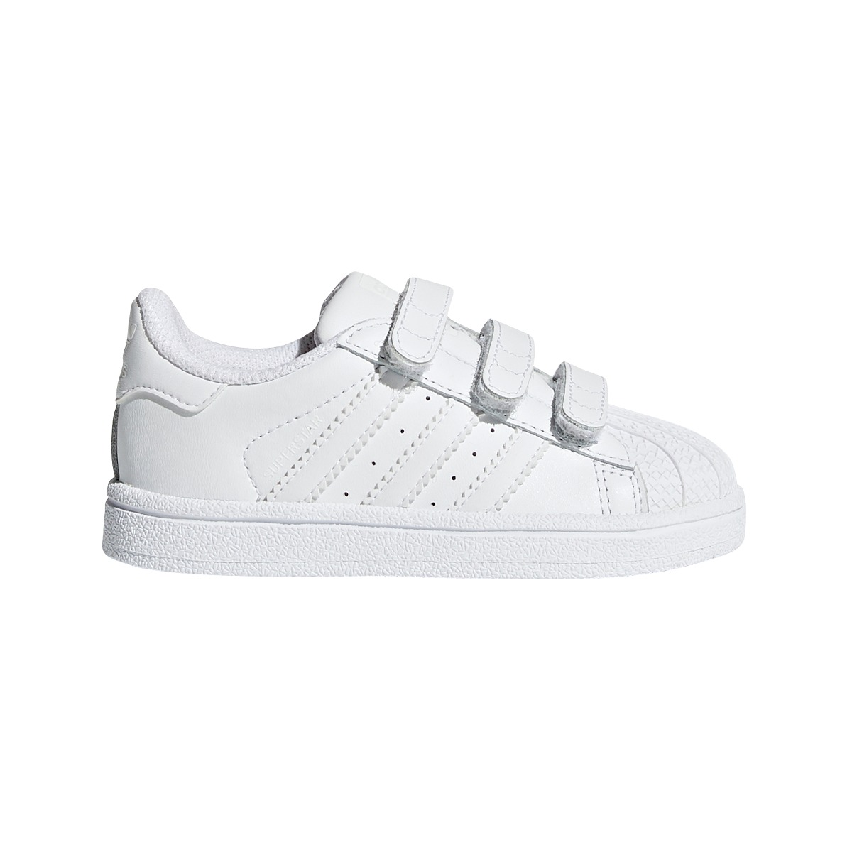 3746072f0 zapatillas adidas superstar bebes- originals. Cargando zoom.