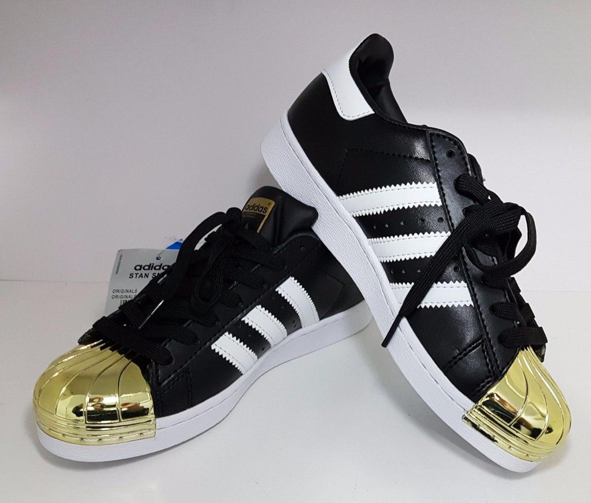 1c944d63b538a ... australia zapatillas adidas superstar. black gold. cargando zoom. 38795  44a95