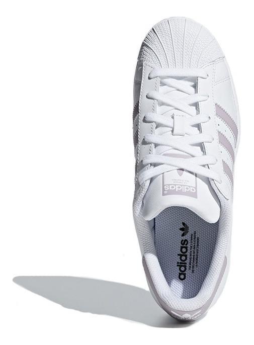 adidas superstar blancas 39