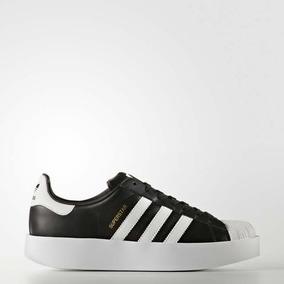 cb425daa84 Adidas Superstar Mujer Originales - Zapatillas Adidas en Lima en ...