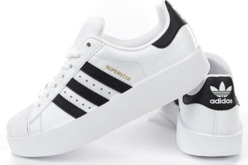 zapatillas adidas blancas mujer 38