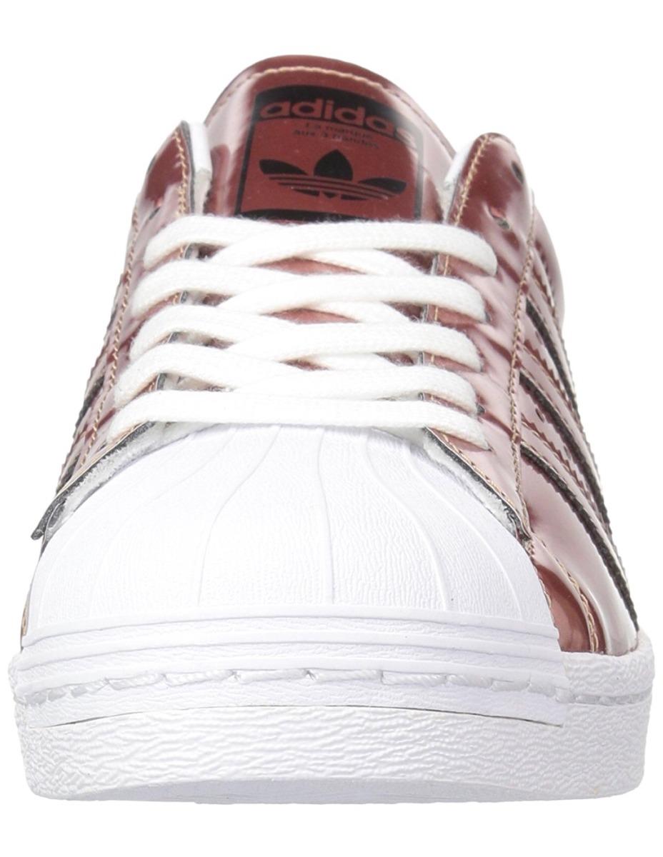 zapatillas adidas superstar boost exclusivas n 36. Cargando zoom. eb07bb4e1c836