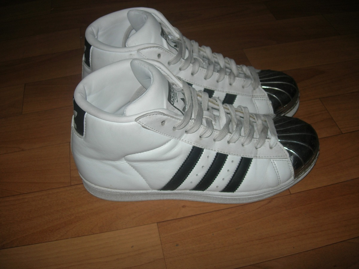 197ad03cb57 3a1cb 687b5  discount code for zapatillas adidas superstar bota originales  n 38 indonesia. cargando zoom. db7ea