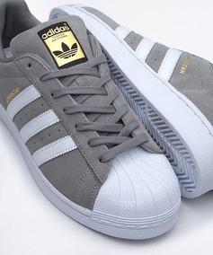 Adidas Dragon Ball Zapatillas en Mercado Libre Argentina