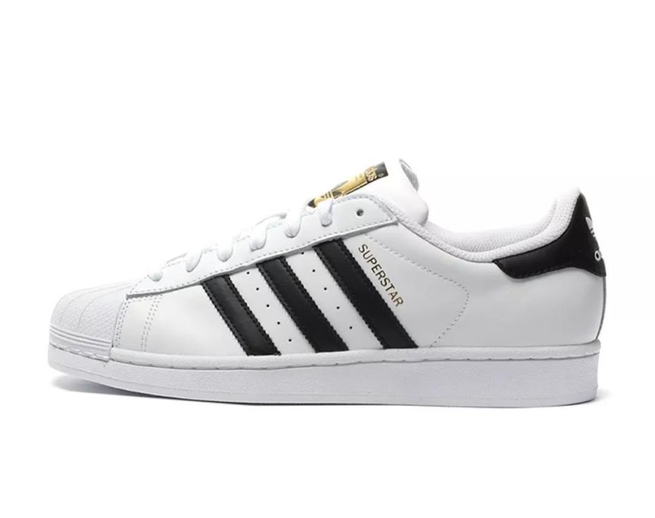Envío Adidas Zapatillas Clasicas Superstar Gratis 1cFJ3TlK