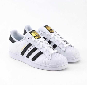 Zapatillas adidas Superstar Clásicas Originales