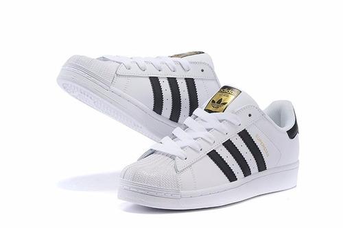 adidas superstar classic