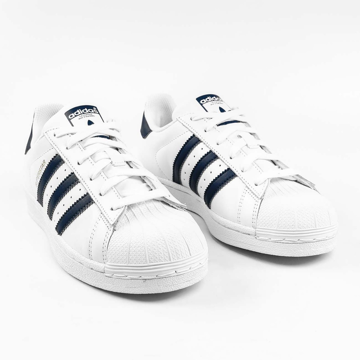 half off 1c74f e012a Zapatillas adidas Superstar Cm8082