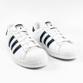 adidas zapatillas superstar mujer