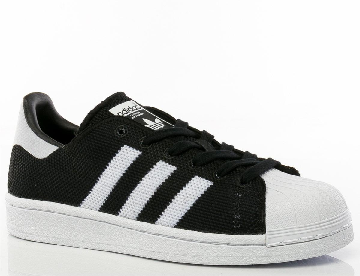 ca1a332fa18 ... denmark zapatillas adidas superstar core. negro blanco. hombre. cargando  zoom. ad939 7f541