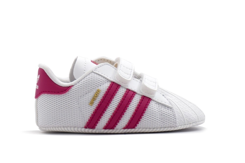 Superstar Bebe Crib Crib Superstar Zapatillas Adidas Zapatillas Adidas Bebe Zapatillas If7gy6bYv