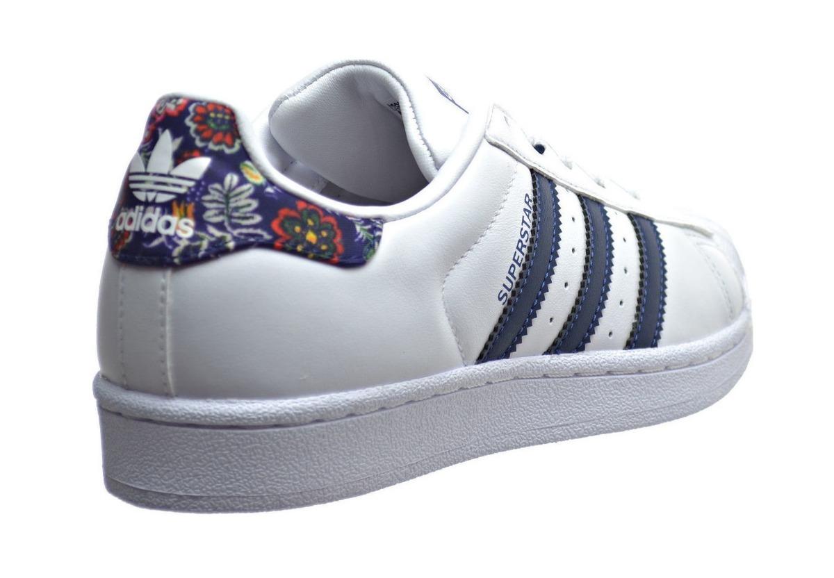 zapatillas adidas superstar dama edicion limitada! Cargando zoom. 6375c3046460f