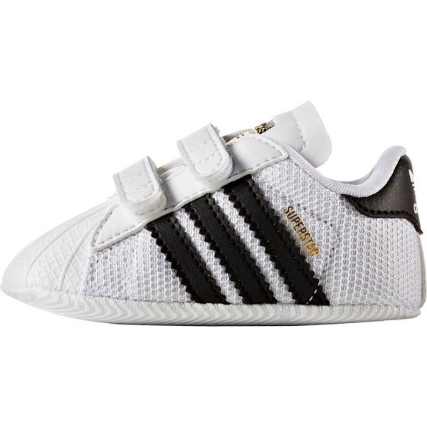 344e375da Zapatillas adidas Superstar De Bebe No Caminante -   1.650