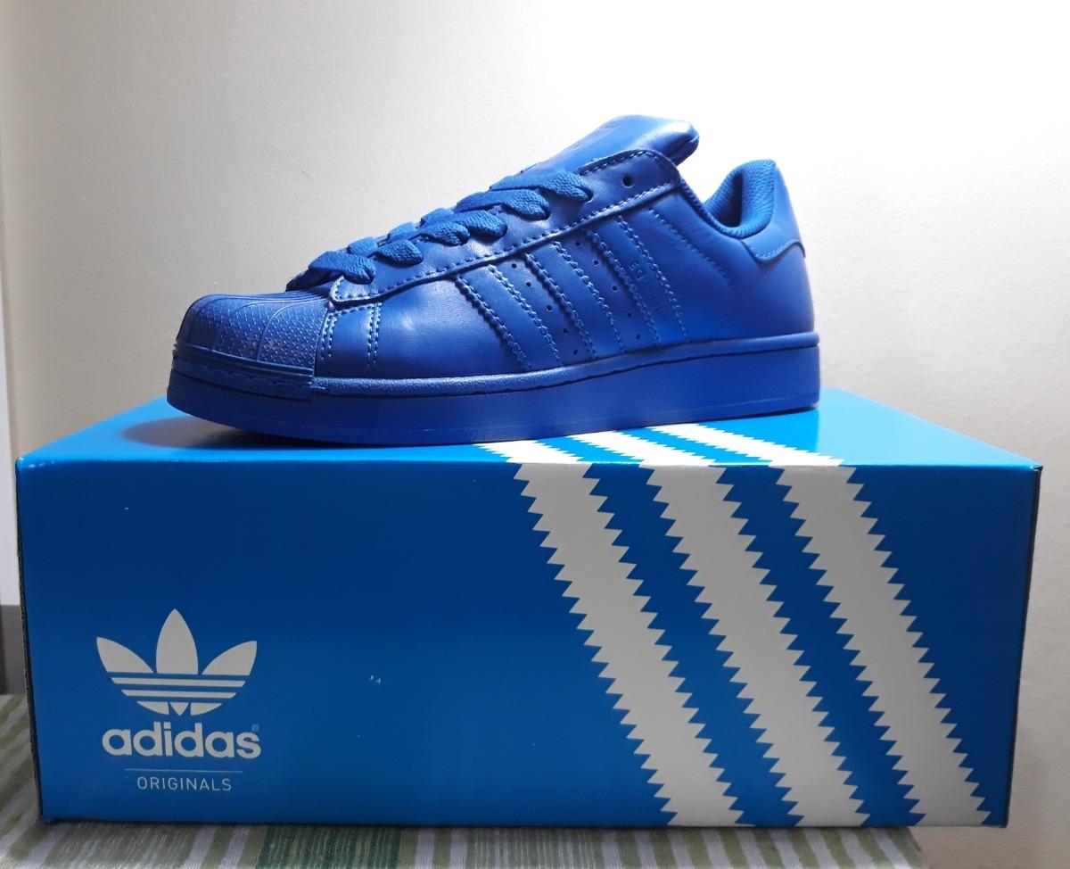 4577dbcca95 zapatillas adidas superstar de dama oferta única !! Cargando zoom.