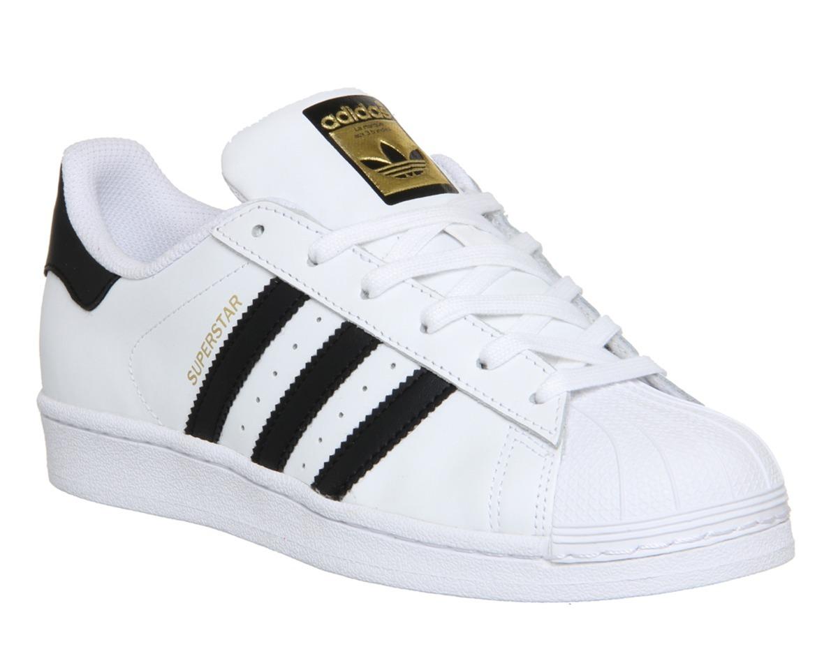 zapatillas adidas clasicas mujer mercadolibre