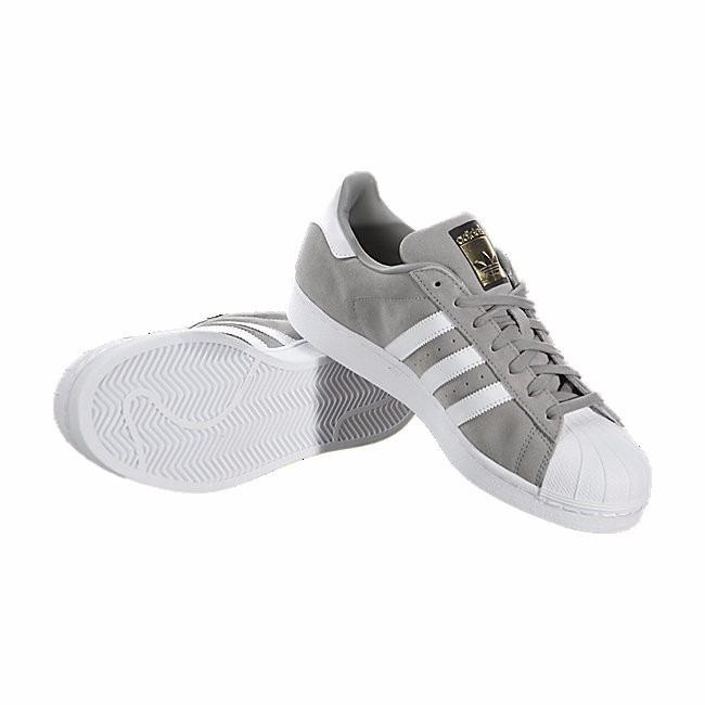 0c31e0016fe Zapatillas adidas Superstar Envios A Caba Sin Cargo Oferta -   2.099 ...
