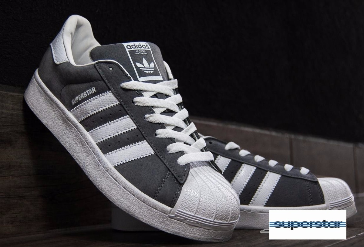 94b378adb18 zapatillas adidas superstar envios sin cargo a todo el país! Cargando zoom.
