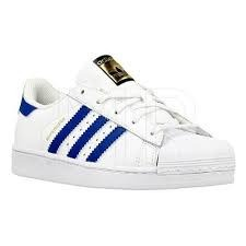 best service b9f6e 862b2 zapatillas adidas superstar foundation c niños original