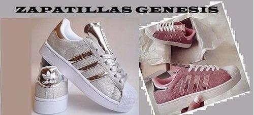 zapatillas adidas superstar glitter, zapatillas adidas superstar mujer