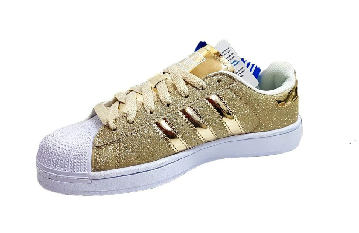 zapatillas adidas superstar mujer capital federal