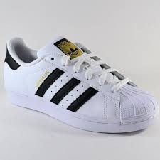 Zapatillas adidas Superstar Hombre Y Mujer Importadas -   159.900 en ... 23f55fd6658