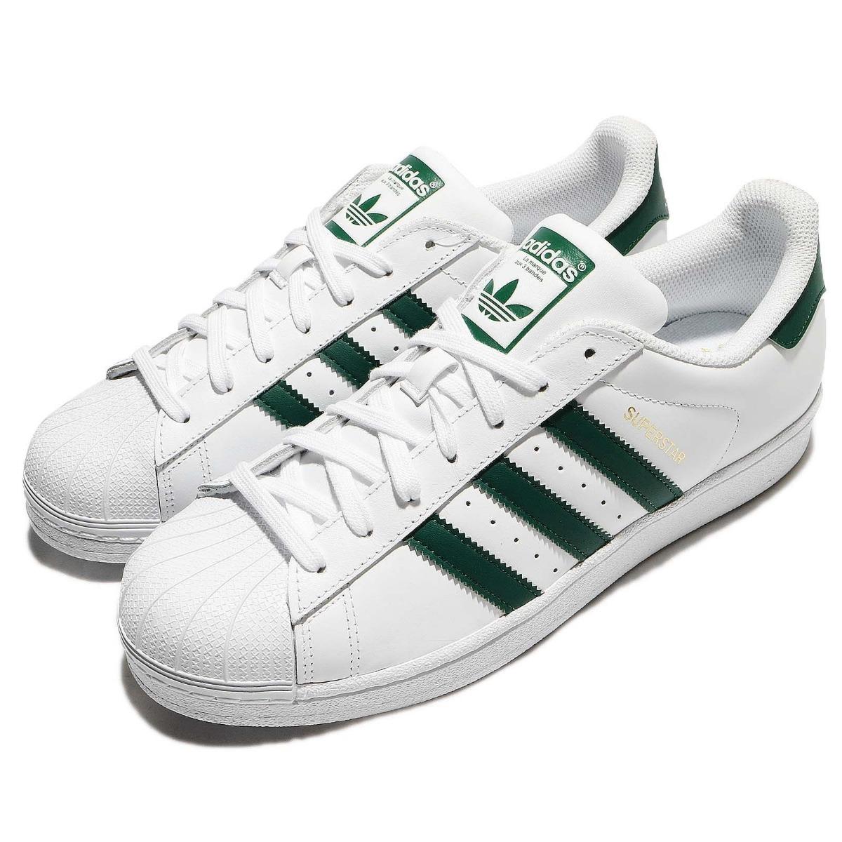 84fa24f2d8b20 Worldwide Online Retailer List zapatillas adidas superstar hombres urbanas  nuevas cm8081.