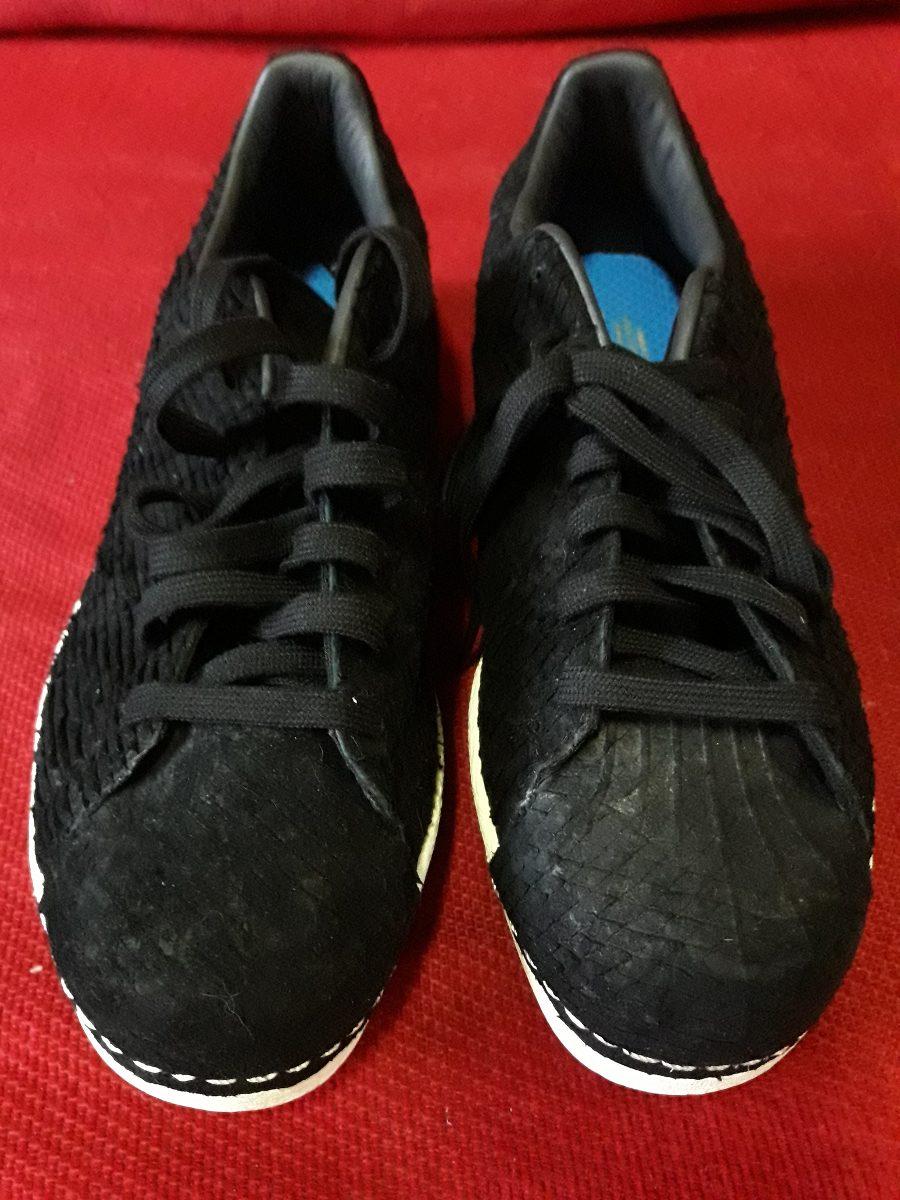 1d43405a681 zapatillas adidas superstar. importadas. Cargando zoom.