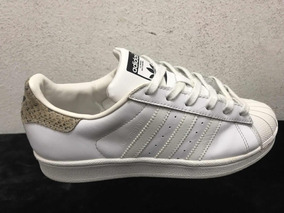 Zapatillas Adidas Importadas Adidas Superstar Adidas Importadas Superstar Importadas Superstar Zapatillas Zapatillas fvIyb6Y7g