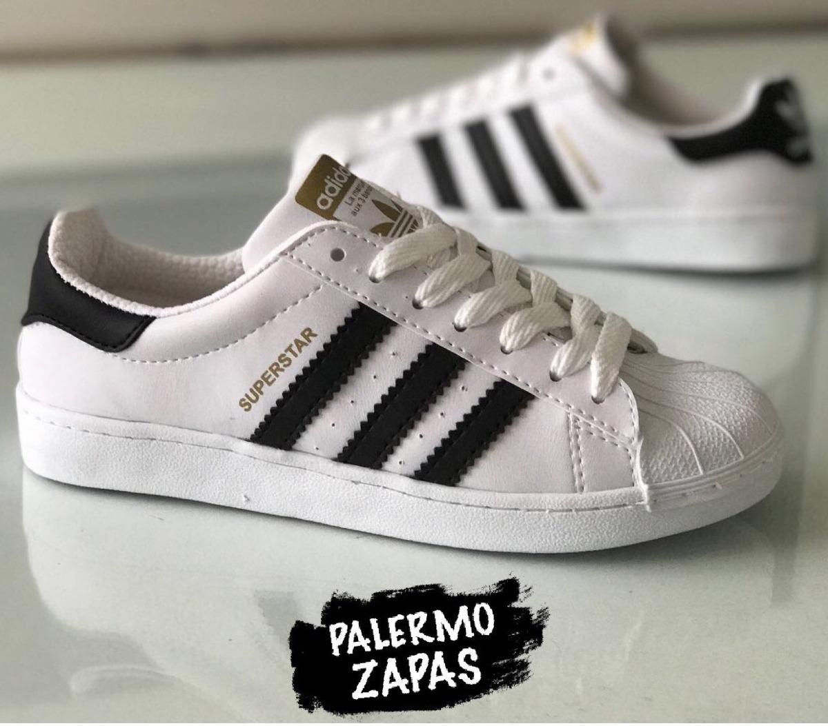 best website eb1be 25d49 zapatillas adidas superstar importadas china buenisimas!!! Cargando zoom.