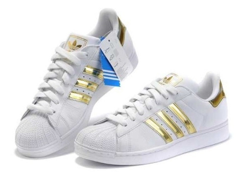 zapatillas adidas superstar importadas chinas